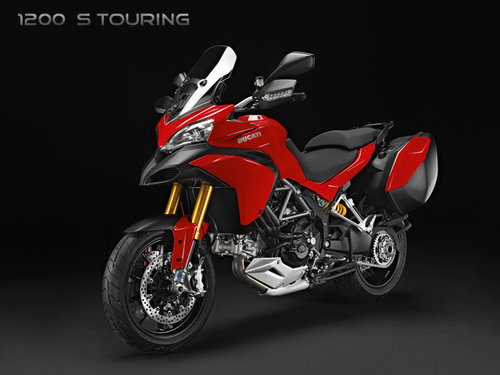 1200-rouge-touring
